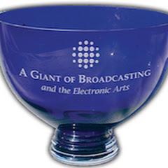 Giants of Broadcasting & Electronic Arts
