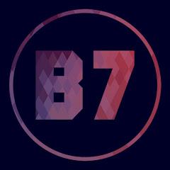 Bongster7