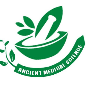 Ancient Medical Science