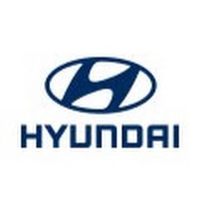 Hyundai Hrvatska
