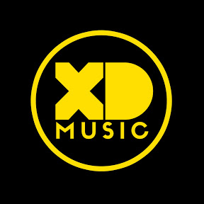 XD MUSIC
