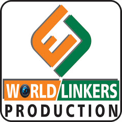 WORLD LINKERS