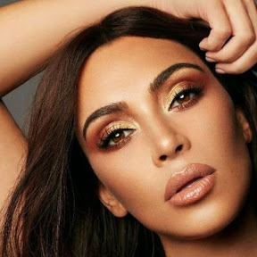 Kira Kardashian