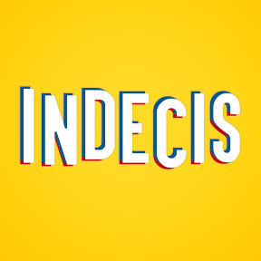 #Indecis