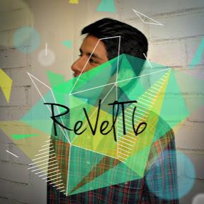 ReVeL T6