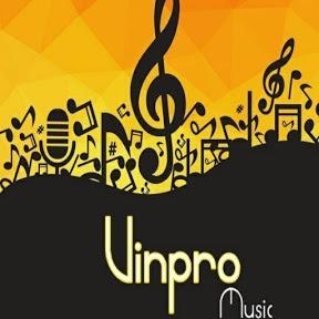 VinPro Music