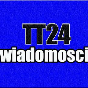 Wiadomości TT24