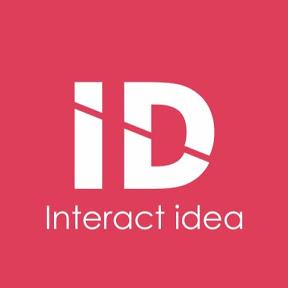 INTERACT IDEA