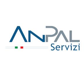 ANPAL Servizi