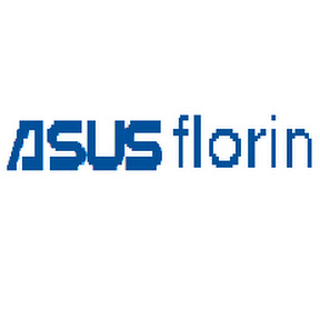 Asus Florin