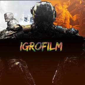 Igrofilm