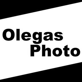 Olegasphoto