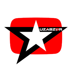 UZABZOR