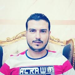 عماد الدين أبو مالكـ