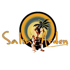 Salsa Arden