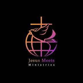 Jesus Meets Ministries