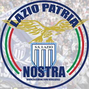 Lazio Patria Nostra