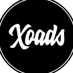 Xoads