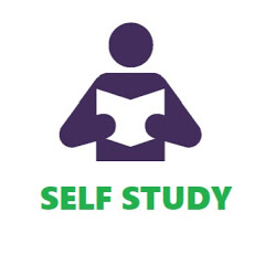 Self Study in Pakistan