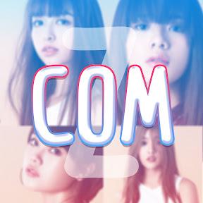 ComZ 48