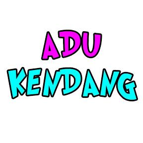 Adu Kendang