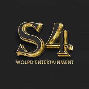S4 World Entertainment