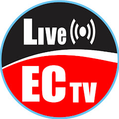 Eastern Crescent: Alternative Media People's Choice