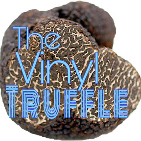 The Vinyl Truffle