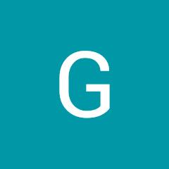 GIPER Press