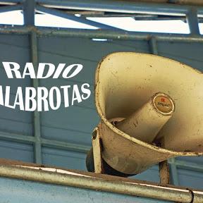 Radio Palabrotas