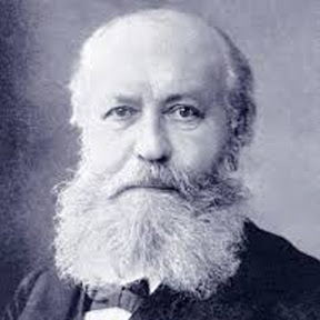 Charles Gounod - Topic