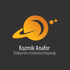 Kozmik Anafor