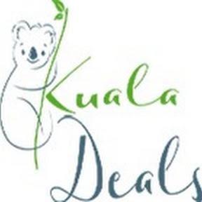 Kuala Deals