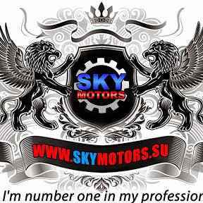 Sky Motors62