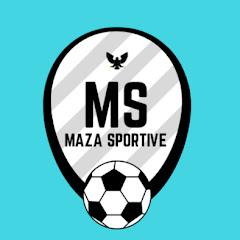 maza Sportive