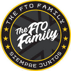 FTO FAMILY - GuidoFTO