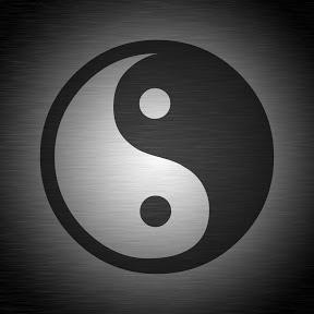Peaceful Meditation Music