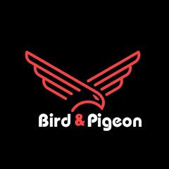 Bird & Pigeon Tips AS