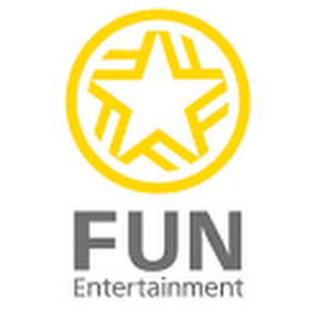 Fun Entertainment