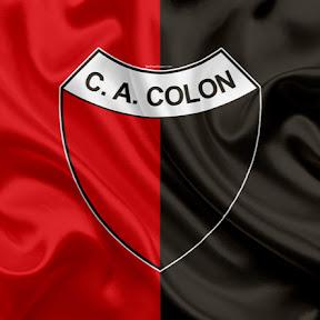 Primero Colón