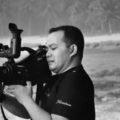 Planet Videography