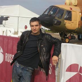 Макс Симов
