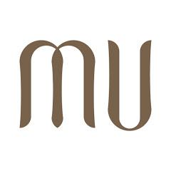 礁溪寒沐酒店MU JIAO XI HOTEL