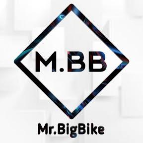 Mr BigBike