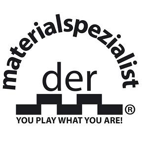 der-materialspezialist