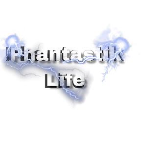Phantastik Life