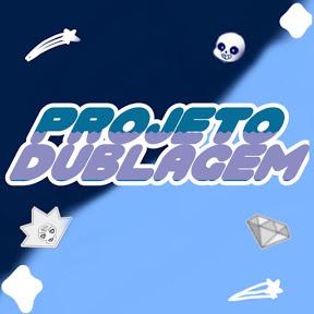 projeto dublagem