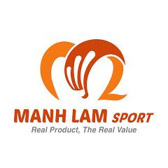 Cầu Lông ManhLamSport - Channel