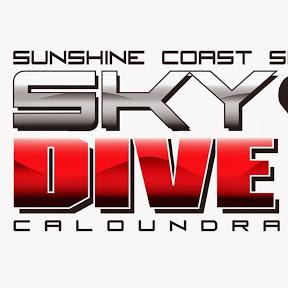 Sunshine Coast Skydivers - Skydive Caloundra