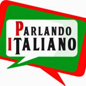 """Clases de Italiano """"Parlando Italiano"""""""